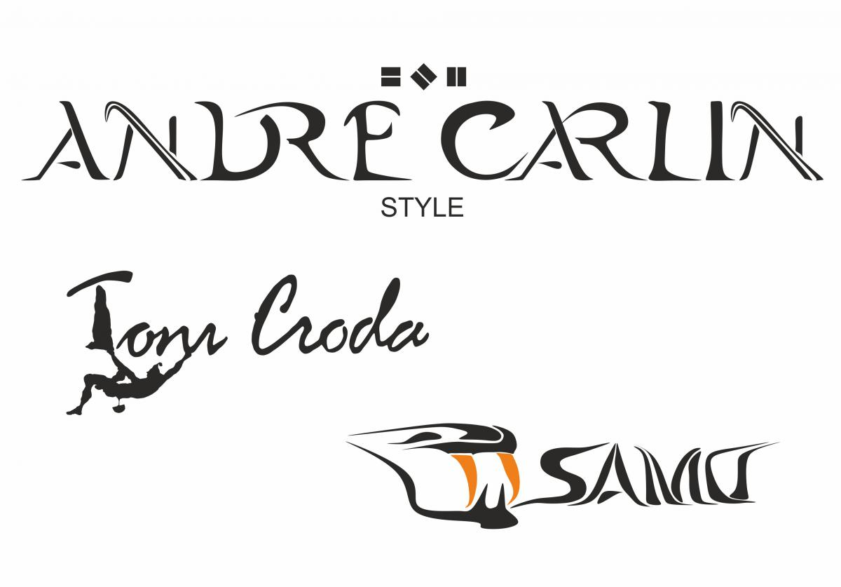 Andre Carlin STYLE