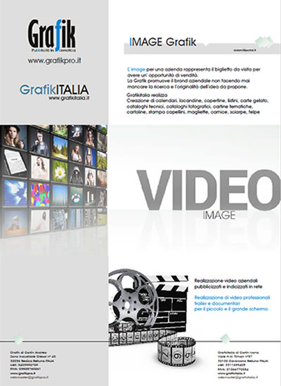 foto video grafikpro